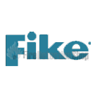 Fike Addressable Call Points