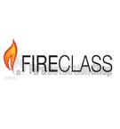 fireclass