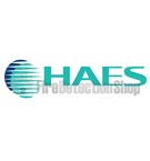 Haes Fire Alarm Equipment