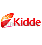 Kidde Smoke & CO Alarms