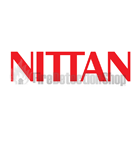 Nittan Addressable Call points