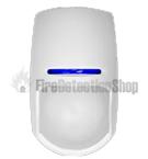 Passive Infra-red Detectors