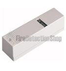 Vibration Detectors