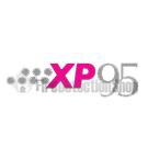 Apollo XP95 interfaces
