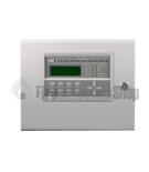 EDA Wireless Fire Alarm Panels