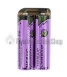 EDA Zerio Batteries