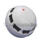 Twinflex ASD Detectors
