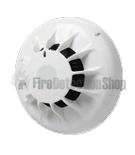 Fireclass Smoke Detectors