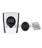 Fireray Conventional Beam Detectors