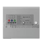 Haes Fire Alarm Panels