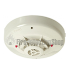 Hochiki Smoke Detection Equipment