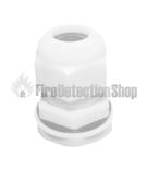 Glands | Fire Alarm Cable Management