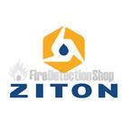 Ziton