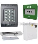 ACT5 Access Control
