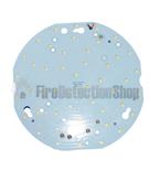 Circular LED Trays