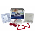 Quantec Nurse Call Toilet Kits