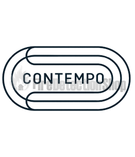 Contempo Co2 Fire Extinguishers
