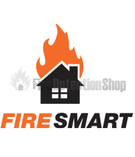 FireSmart ABC Powder Fire Extinguishers
