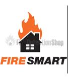 FireSmart AFFF Fire Extinguishers