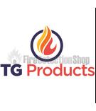 PowerX CO2 Fire Extinguishers