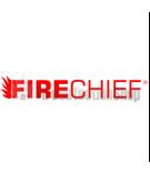 FireChief AFFF Fire Foam Extinguishers