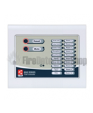 C-Tec 800 Series 10-40 Zone Emergency Call Controllers