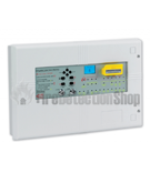 C-Tec EP Automatic Extinguisher Panels