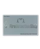 C-Tec Remote Indicators, Relays, Device Isolators & Sounder Extenders