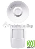 Texecom Ricochet Premier Detectors