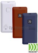 Texecom Ricochet Micro Sensors