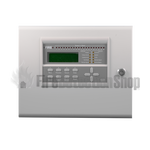 EDA Z5008 Zerio Plus 8 Zone Addressable Wireless Fire Alarm Panel