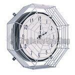 STI Clock & Bell Cage - STI 9632 Web Stopper