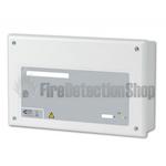 C-Tec BF360-24 24vdc 1.5A EN54-4 Compliant Power Supply Unit