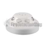 EDA D5000 Zerio Plus Wireless Heat Detector