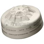 Apollo Orbis ORB-HT-51145-APO I.S. A1R Heat Detector