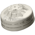 Apollo ORB-HT-51149-APO Orbis BR 75°C Intrinsically Safe Heat Detector