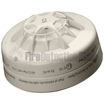 Apollo Orbis ORB-HT-51155-APO IS CS Heat Detector