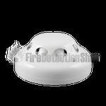 EDA R5000 Zerio Plus Wireless Optical Smoke Detector