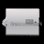 EDA Z6000 Zerio Plus Wireless Booster Unit