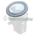 Solo 1005-001 Silicone Membrane for Solo 330/332 Test Cup