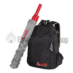Solo 613-001 Urban Backpack & Poles Kit