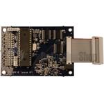 Airsense Stratos Hochiki Addressable Panel Interface Card (APIC)