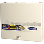 Airsense Stratos HSSD2 High Sensitivity Smoke Detector