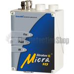 Kidde Airsense Stratos Micra 10 High Sensitivity Smoke Detector