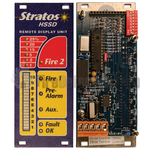 Kidde Airsense Stratos Remote Display Unit (RDU)