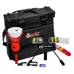 Solo 911-001 365 Smoke Detector Test & Removal Kit - 6 Metres