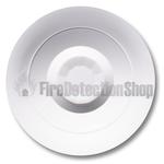 Texecom ACC-0001 360QD  Microproccessor Ceiling Mount PIR Detector