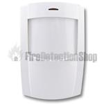 Texecom ACF-0001 Premier Compact QD Detector