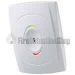 Texecom AEC-0001 Premier Impaq Glass Break Perimeter Detector