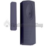 Texecom AEK-0003 Impaq SC Wired Shock Sensor & Contact - Anthracite Grey